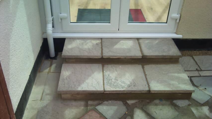 Bradleystoke Window Repairs Ltd